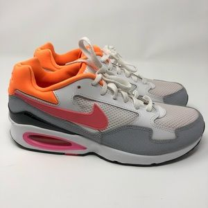 Nike Air Max St Women's trainers shoes. Size US9.5